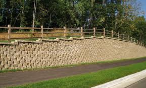 pavestone cap for anchor diamond pro u0026 8 u2033 cornerstone