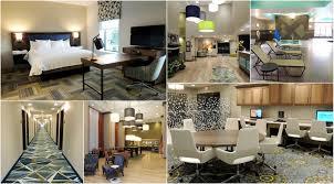 hospitality furnishings u0026 design inc linkedin