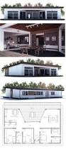 Architectural Style Of House Best 25 Small Country Houses Ideas On Pinterest Small Country