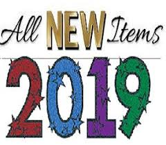 new year party supplies discount new year party supplies