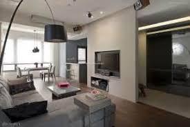 60s Interior 60s Living Room Tv Carameloffers
