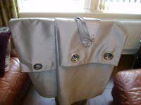 Grey Wooden Curtain Pole Wooden Curtain Curtains Blinds U0026 Windows Fixtures For Sale