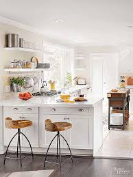 Small Square Kitchen Design Best 25 Kitchen Layout Design Ideas On Pinterest Kitchen
