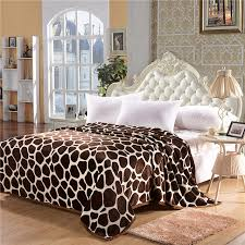 plaid canapé grande taille couverture corail couverture polaire jette sur canapé lit avion