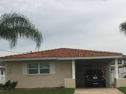 new port richey fl for sale by owner fsbo 75 homes zillow
