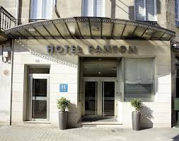 hotel panton 2017 room prices deals u0026 reviews expedia