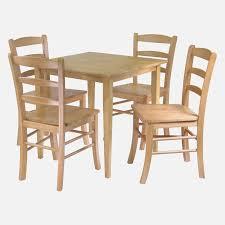 overstock dining room sets imanlive com