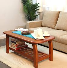 woodness solid wood coffee table price in india buy woodness