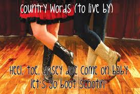 Dancing Black Baby Meme - yeah heel toe dosey doe come on baby let s go boot scootin oh
