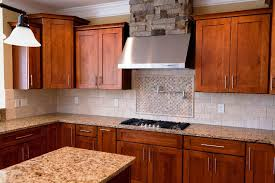 kitchen backsplash ideas on a budget kitchen backsplash ideas on a budget kitchen design ideas