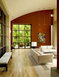 earth tone colors for living room rust paint color living room contemporary with earth tone colors