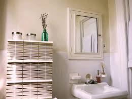 Bathroom Storage Cabinets Wall Mount Bathroom Storage Furniture Wall Mount Shower Head Metal Wall Tile
