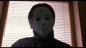 Halloween Remake 2013 by Happyotter Halloween 4 The Return Of Michael Myers 1988