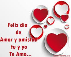 imagenes de amor y la amistad para mi novio imagen corazones feliz dia del amor y amistad para mi novio