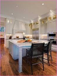 kitchen islands with seating and storage large kitchen islands with seating and storage kitchen