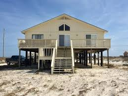 Four Bedroom House by Enjoy U0027al Mar U0027 A 4 Bedroom House In Gulf Shores Alabama Gulf