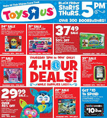 toys r us black friday ad 2013 money saving