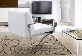 Modern Office Furniture Los Angeles How To Create Zones In Your Space Using Los Angeles Modern