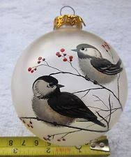 1279 best all things chickadee images on chickadees