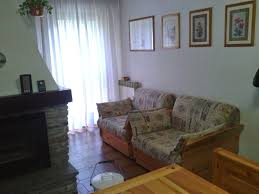 apartment with garage beautiful apartment with garage close to the new ski lifts temu