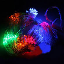 popular xmas window lights buy cheap xmas window lights lots from