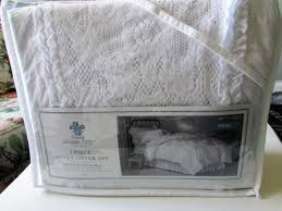 simply shabby chic duvet covers and bedding sets ebay