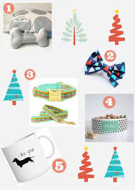154 best gifts for a and her dog images on pinterest dog