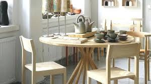 cuisine scandinave design deco scandinave design scandinave style nordique pastel blanc dacco