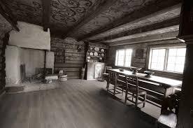 Laminate Flooring Rustic Interior Rustic Grey Laminate Flooring Colors Kitchen Interior
