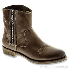 womens emu boots canada s boots canada styles emu kanama lo charcoal