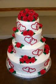17 best valentine cakes images on pinterest heart cakes cakes