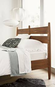 Room And Board Bed Frame 16 Best Beds Images On Pinterest Bedroom Bedrooms And Storage Beds