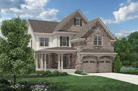 Design Your Own Home Game 3d by The Pines At Wake Crossing In Cary Nc New Homes U0026 Floor Plans By