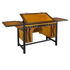 style architect desk
