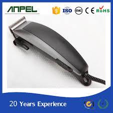electric hair cutting machine electric hair cutting machine