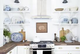 decorating ideas for kitchen walls kitchen flooring ideas photos kitchen wall partition ideas photos