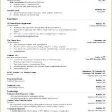 microsoft word templates resume best resume template in microsoft word new templates microsoft word