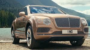 lexus body shop sarasota ultra luxury cars in sarasota fl