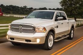 Dodge Ram Truck 6 Cylinder - used 2013 ram 1500 for sale pricing u0026 features edmunds