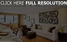 wall art ideas for living room best decoration ideas for you
