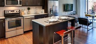 luxury washington dc apartments for rent udr apartments