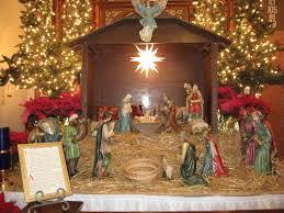 jesus decorations decoration image idea