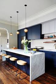 home decorating jobs 50 lovely interior decorating jobs