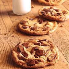 buy cookies sweet desserts