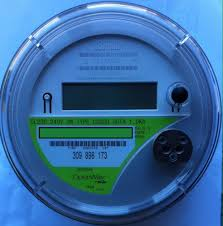 itron watthour meter kwh c2sod openway 4 lugs 240v 200a fm2s
