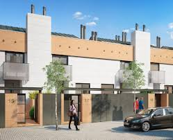 architectural rendering architectural renderings of townhouses
