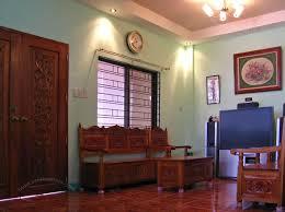 filipino home interior designs home design