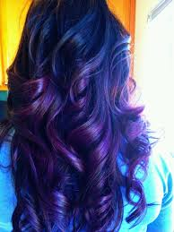 19 best haircuts images on pinterest aubergine hair color black