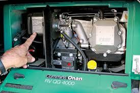 onan 5500 generator fuel pump onan free image about wiring