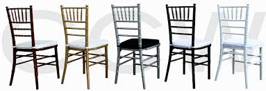 chiavari chairs rental price stylish chiavari chairs rental price model interior design